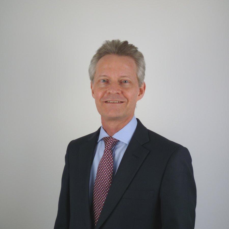 Equity Release In London